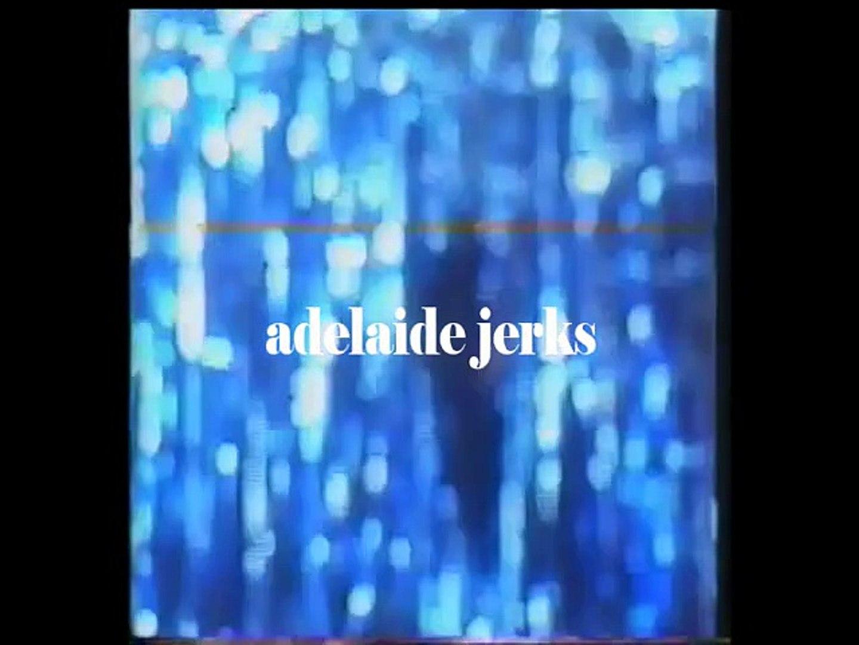 Girls Adelaide