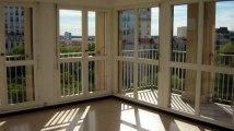 A louer - Appartement - Nimes (30000) - 2 pièces - 55m²