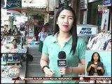 TV Patrol Palawan - December 10, 2014