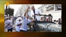 20150514 锵锵三人行 中企6500人游法国 法媒一片正能量