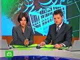 Miracles d'Allah swt : un enfant russe porte des versets du coran sur son corps video 2/3