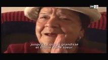 Chants de femmes Berbères Juives originaires de Tinghir !