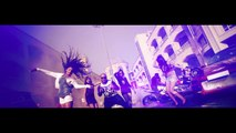 INCH - Zora Randhawa - Dr. Zeus Ft. Fateh__HD Song