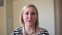 """""""Managing Your Time: Tips for College Students"""" StudentMentor.org's Student Video Blog Series"""