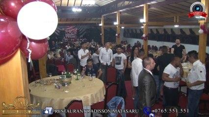 LIVE FLORIN SALAM - IUBIRE DIN CORASON (RADDISON MATASARU) LIVE,MANELE NOI, MANELE 2015, SALAM 2015