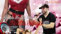 FLORIN SALAM - ABRAZAME MI AMOR, SUPER HIT-2015