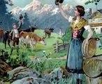 Das schönste auf der Welt ist mein Tirolerland.mpg
