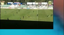 Enzo Zidane Fantastic skills (Roulette) vs Toledo 2015 | Zinedine Zidane