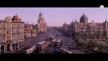 Fifi - Bombay Velvet Video Song - Ranbir Kapoor I Anushka Sharma