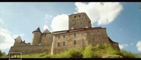 Les Visiteurs 3 : La Terreur (2016) - Teaser [VF-HD]