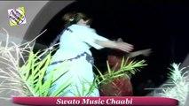 Chaabi Marocain 2015 - dima chaaiba - Mohamed El Meskini -Jadid Chikhat 2015 - رقص شعبي مغربي رائع