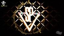 Dj Pure - How You Love Me(Little Mix 3LAU feat Bright Lights) Spork'TV