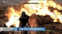 Even MORE Top Moments From The Elder Scrolls Series!   ScrewAttack!