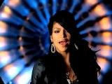 Cassie - Long Way 2 Go (video)