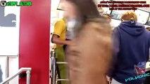 Blind Guy In London Prank! - Public Pranks 2015 - Funny Videos 2015 - YouTube