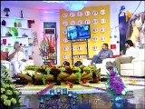 Soundarya Lahari 24-05-2015 | E tv Soundarya Lahari 24-05-2015 | Etv Telugu Show Soundarya Lahari 24-May-2015
