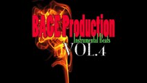 (Mix-Tape Beats) Rap instrumental Beat Marching HipHop - BAGE Production
