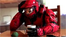 Halo News Today   SPARTAN STRIKE & Spartan Assault RELEASED on Apple IOS! Halo News April 2015