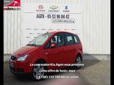 Annonce ford c-max 1.8 TDCI 115 TREND