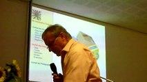 Eine  nachdenkliche Geschichte ! Gemeinsam Leben, Gemeinsam Lernen Prof. Dr. Hans Wocken INKLUSION