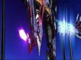 Anime Evangelion AMV DubStep