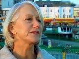 Helen Mirren -- All about Dame Helen in 13 minutes (2/3)