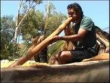 aborigenes-australie.flv