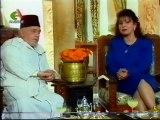 Ghlamallah Abdelkader et Ahcene Said  2001 Alger   Algérie  Musique Chaabi MelhounArabe