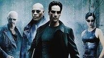 Video The Matrix Full Movie Streaming