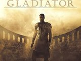 Gladiator Full Movie Streaming