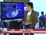 TV Patrol Southern Mindanao - December 5, 2014