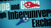 CONNEC Erasmus Mundus project, University of Antwerp