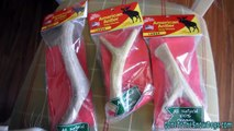 Antler Dog Chews -  Your Dogs Chew on Antlers? - Product Review