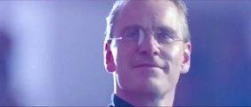 Danny Boyle's STEVE JOBS || Official Movie Trailer #1 || - Starring Michael Fassbender , Kate Winslet- 2015 - Full HD - Entertainment City