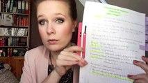 Wie lerne ich richtig? 15 Lerntipps
