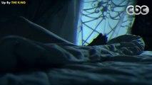 مسلسل اسرار الحلقة 1 بطولة نادية الجندى حصري على موقع فيلمي