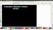 Lower Third Subtitles In Openshot ▫ Free Video Editor