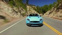 2014 Aston Martin Vanquish vs 2013 Bentley Continental GT Speed! - Head 2 Head Ep. 38