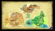 The Legend of Zelda: Skyward Sword - GameTrailers Review