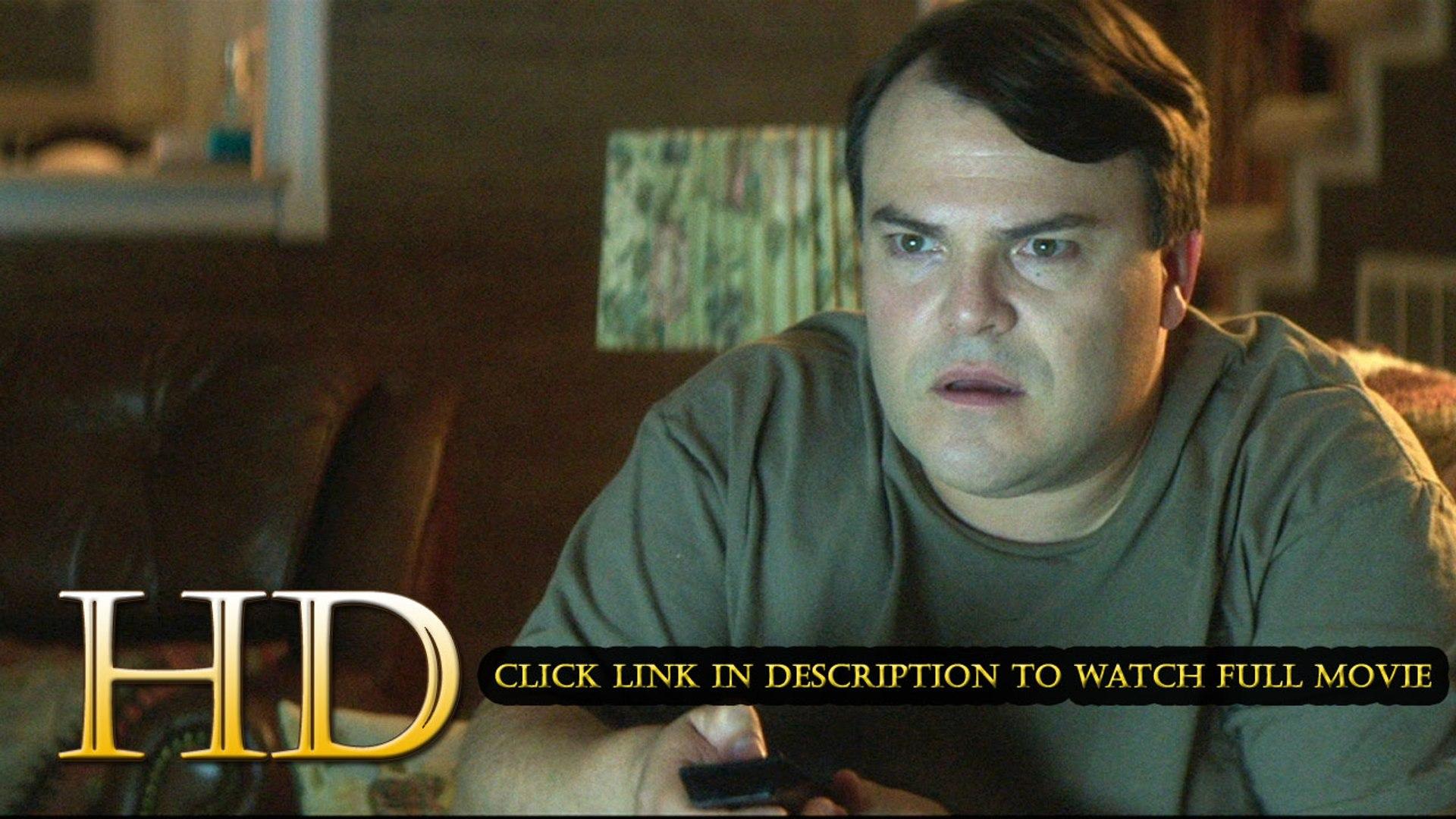 Jack Black, ... The D Train Film En Entier Streaming entièrement en Français