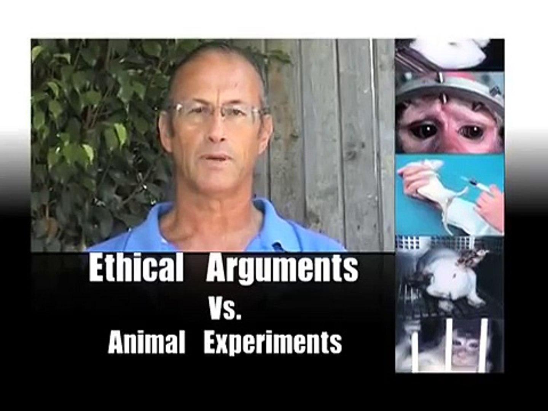 Good science versus bad science