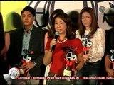 Kapamilya stars humakot ng parangal sa Anak TV Awards