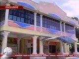 TV Patrol Southern Mindanao - December 2, 2014