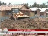 TV Patrol Tacloban - December 2, 2014