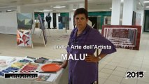 Malù & Bruno De Santi * LIVE MALU'