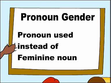 pronoun-learn grammar-learn english-learn pronoun-english grammar-grammar[360P]