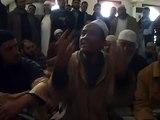 وشهد شاهد من اهلها...!!!...Maroc algerie rasd sahara occidental