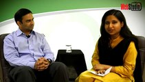 CXO In Focus, Imran Daudi, Information Systems Manager, Engro Corporation