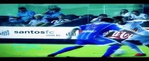Neymar Jr o Freestyle Skills (Warm Up) o 2014/15  - Faster - HD