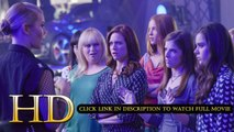 Anna Kendrick, .. Watch Pitch Perfect 2 Full Movie Streaming Online (2015) 1080p HD (Megashare)